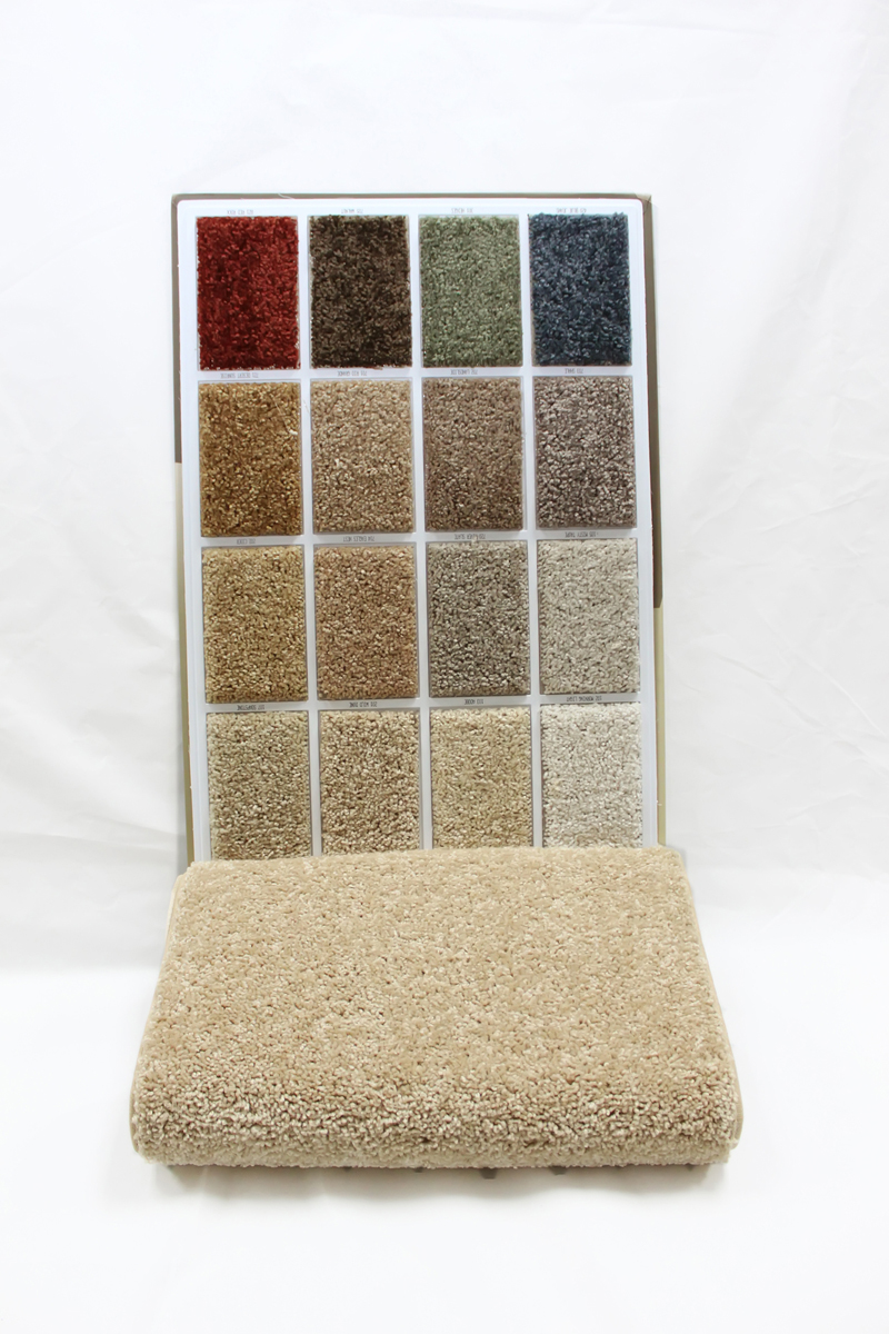 Discount Carpet Outlet  Prices | Residential Flooring | Hotel