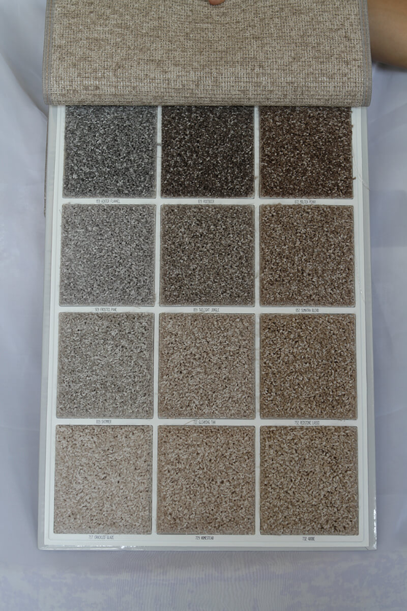 Mohawk carpet pet urine warranty carpet vidalondon for Mohawk flooring warranty
