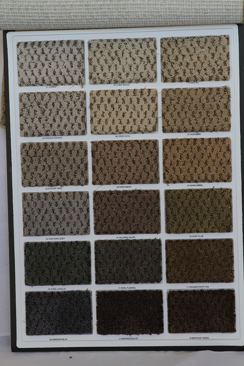 Discount Carpet Amp Tile Carpet Tile Wood Amp Laminate