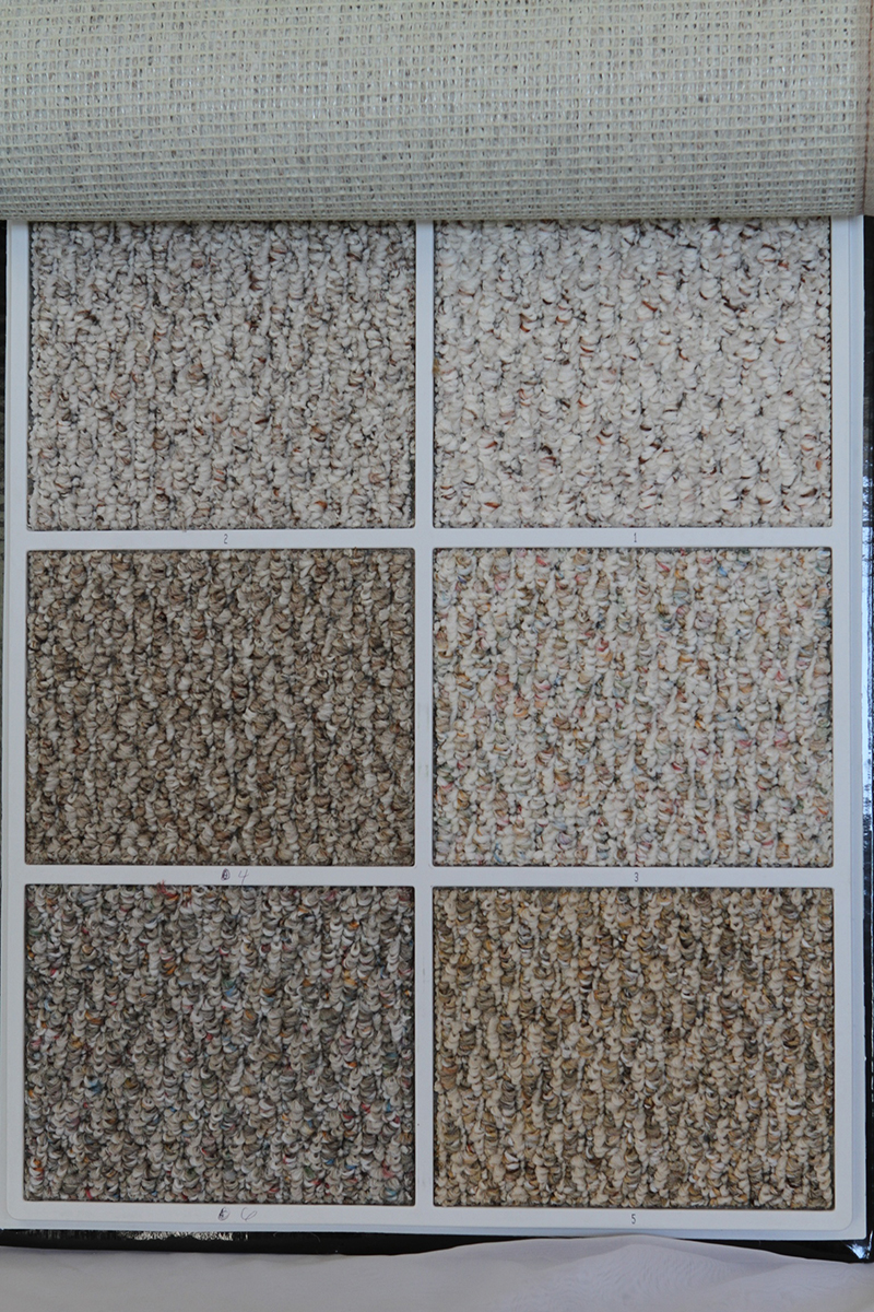 Discount carpet tile carpet tile wood laminate services style ds 011 mohawk 245sqft installed with pad baanklon Choice Image