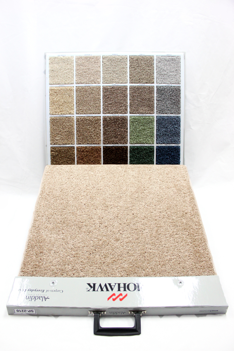 Discount Carpet Padding Images Photo