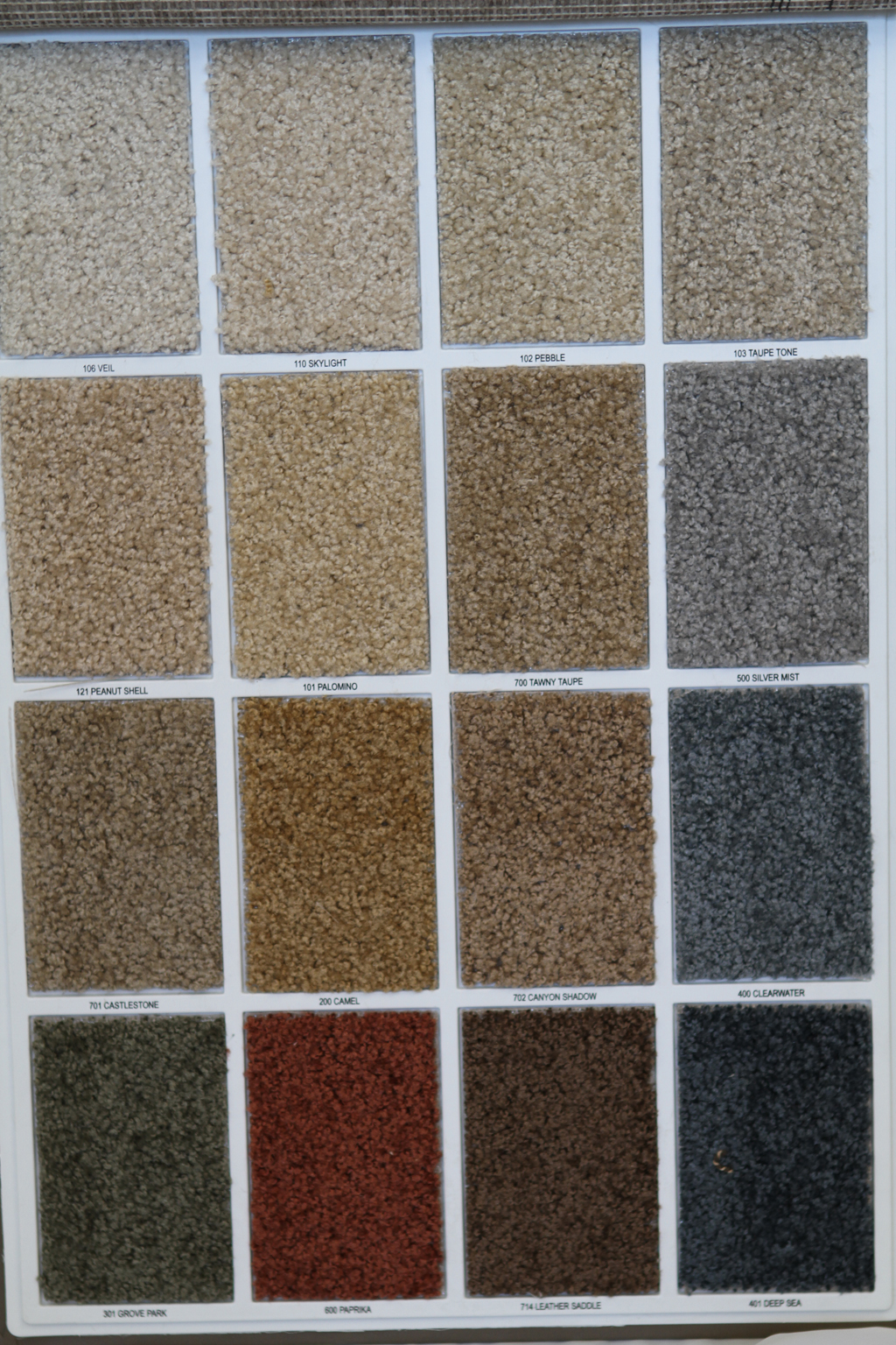 Discount Carpet Tile Carpet Tile Wood Laminate Services