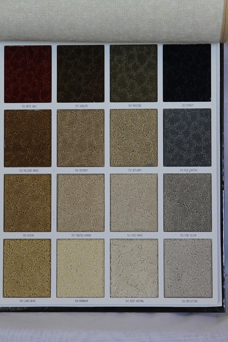 anso carpet reviews u2013 Floor Matttroy