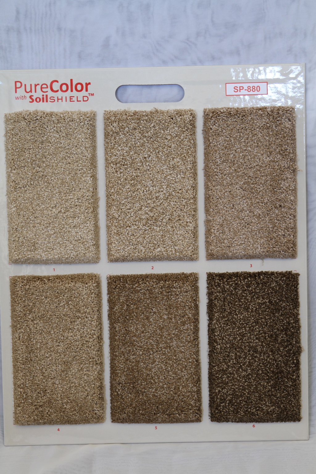 Purecolor Carpet Review Carpet Vidalondon